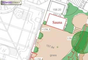 Sauna_Detail