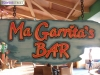 Ma Garritas Bar Sign