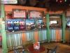 Margs Bar