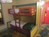 Beachcomber room bunk beds