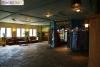 Splash Landings Hotel - Lobby Area