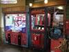 Splash Arcade 2