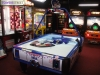 Splash Arcade 5