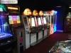 Splash Arcade 6