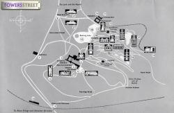 Map of AT