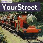 YourStreet Railway