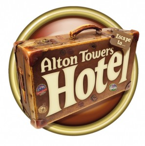 alton-towers-hotel-logo