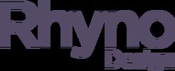rhynorgb