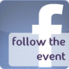 Follow the event of Facebook