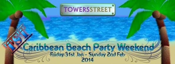 beachparty2014_1_595
