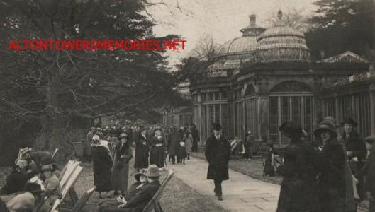 conservatories-20thcentury