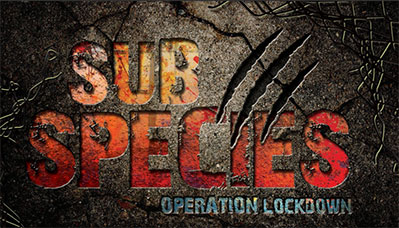 news-subspecies-logo