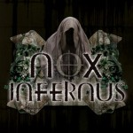 Nox Infernus