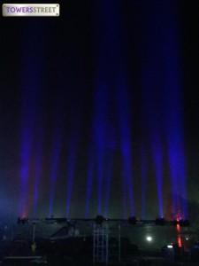 enterprise_lights