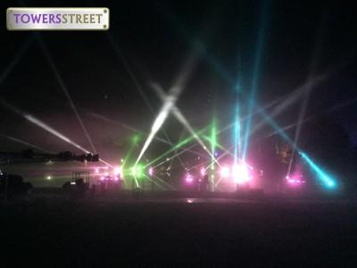 fireworks_lights