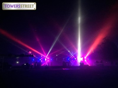 fireworks_lights2