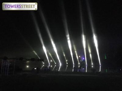fireworks_lights3