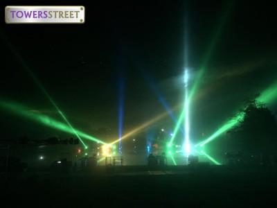fireworks_lights4