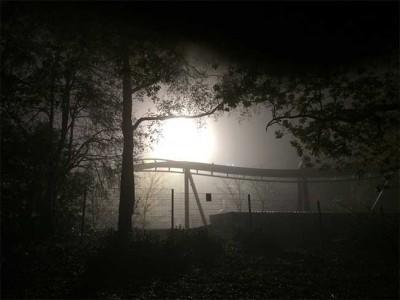 fv_fog