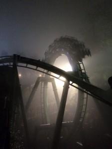 nemesis_fog