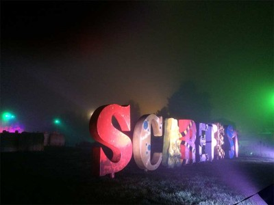 sfsign_fog