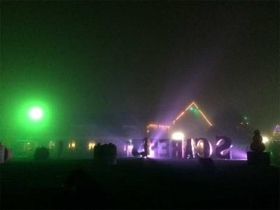 towersstreet_fog