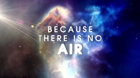 air-video-3