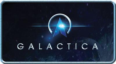 galactica-logo