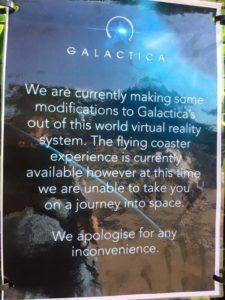 GalacticaDowntime