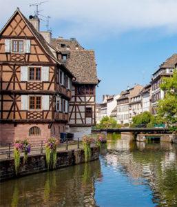 strasbourg-left