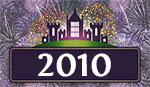 fireworks2010logo