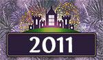 fireworks2011logo