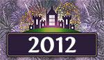 fireworks2012logo