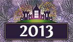 fireworks2013logo