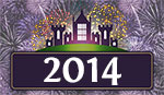 fireworks2014logo
