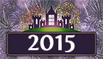 fireworks2015logo