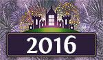 fireworks2016logo